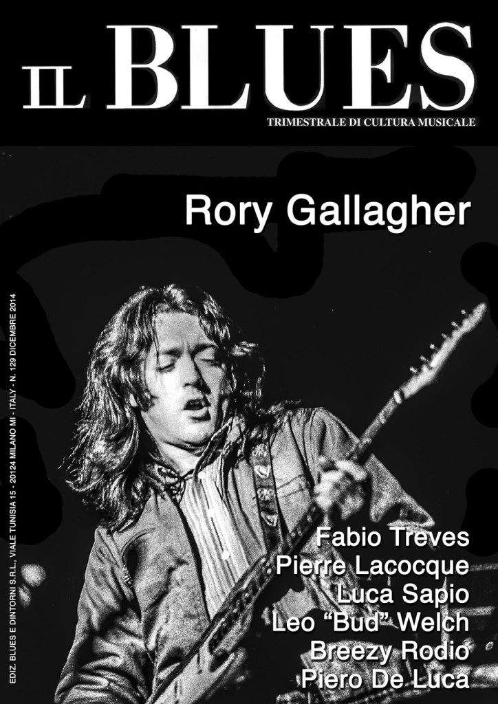 cover129